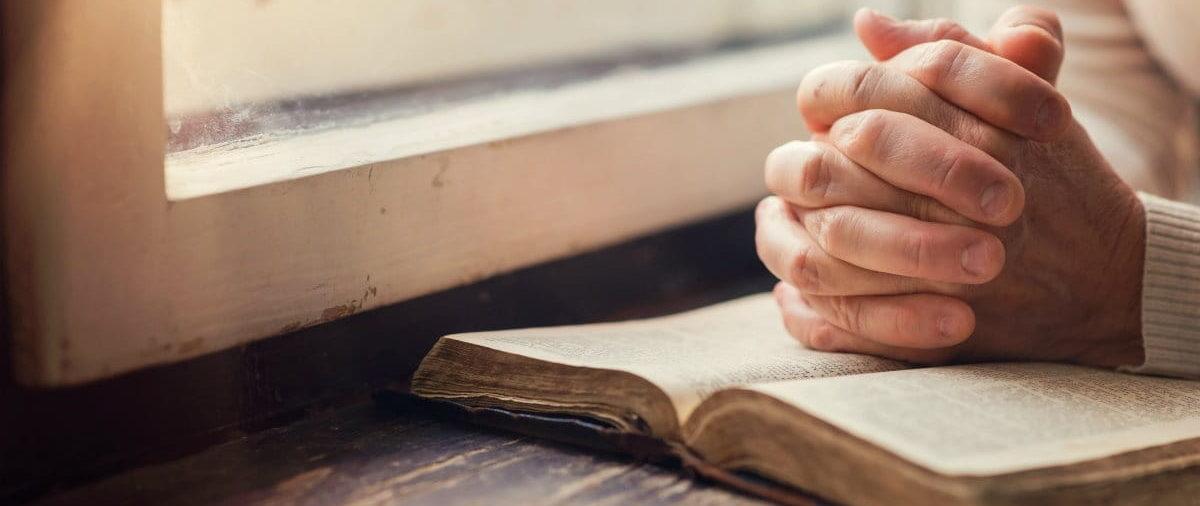 3 mensonges au sujet de la prière